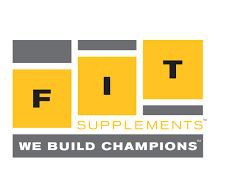 Fit Supplements