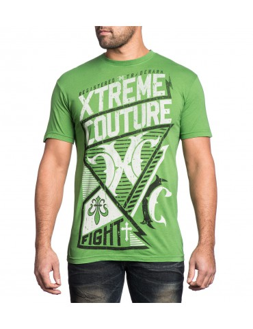 Xtreme Couture Diomedes