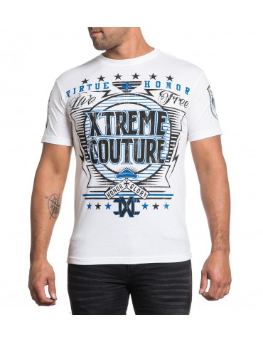 Xtreme Couture  Odin White