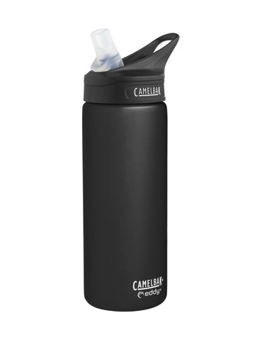 Camelbak Eddy Insulated Water Bottle
