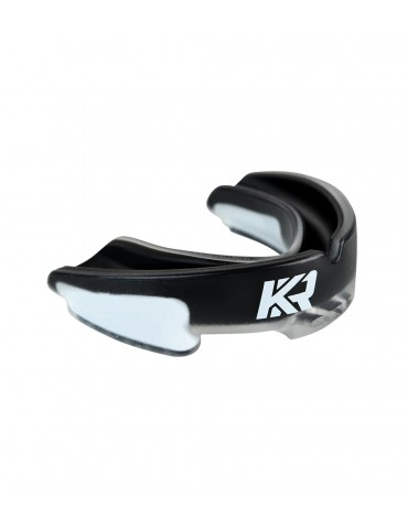 Krbon Pro Series Mouth Guard