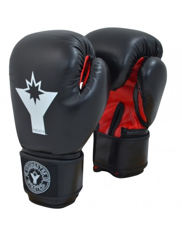 Youngstar Youth Boxing Gloves - 8oz.