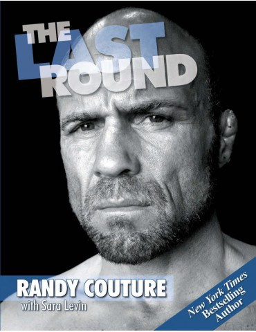 The Last Round Book